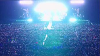 Apple Music TV Spot, 'Taylor Swift: The 1989 World Tour'  - Thumbnail 7