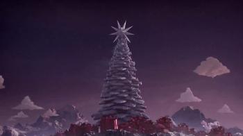 Target TV Spot, 'Capítulo 5: Nochebuena, noche de estrellas' [Spanish] - 116 commercial airings