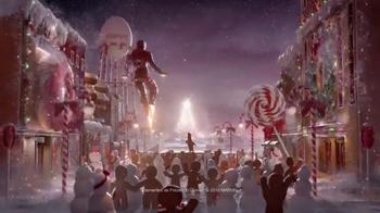 Target TV Spot, 'Capítulo 5: Nochebuena, noche de estrellas' [Spanish] - Thumbnail 10