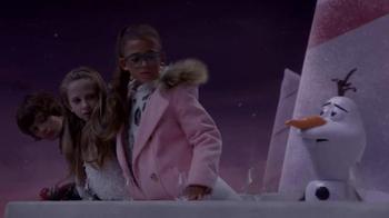 Target TV Spot, 'Capítulo 5: Nochebuena, noche de estrellas' [Spanish] - Thumbnail 5