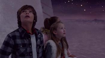 Target TV Spot, 'Capítulo 5: Nochebuena, noche de estrellas' [Spanish] - Thumbnail 7
