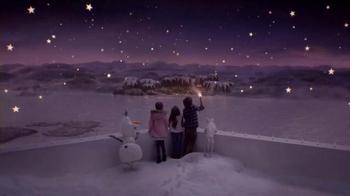 Target TV Spot, 'Capítulo 5: Nochebuena, noche de estrellas' [Spanish] - Thumbnail 8
