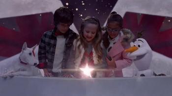 Target TV Spot, 'Capítulo 5: Nochebuena, noche de estrellas' [Spanish] - Thumbnail 9