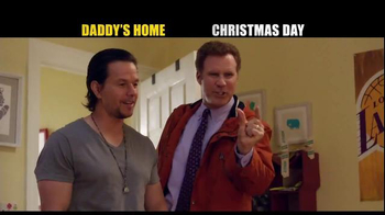 Daddy's Home - Alternate Trailer 17