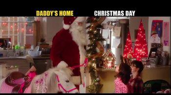 Daddy's Home - Alternate Trailer 16
