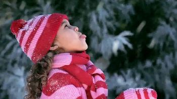Kia Evento Holidays On Us TV Spot, 'El Soul' [Spanish] - 46 commercial airings