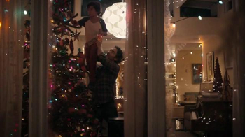 Toys R Us TV Spot, 'Holiday: Exactly What You Wish For' - Thumbnail 3