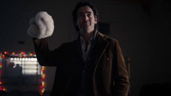 Toys R Us TV Spot, 'Holiday: Exactly What You Wish For' - Thumbnail 5
