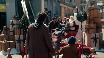 Toys R Us TV Spot, 'Holiday: Exactly What You Wish For' - Thumbnail 6