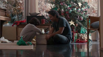 Toys R Us TV Spot, 'Holiday: Exactly What You Wish For' - Thumbnail 7