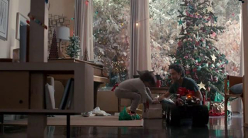 Toys R Us TV Spot, 'Holiday: Exactly What You Wish For' - Thumbnail 8