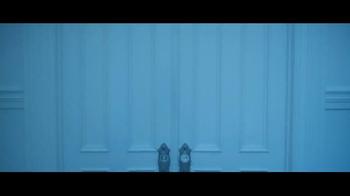 Samsung Mobile TV Spot, 'ANTIdiaRy Room Three: The Closet' Feat. Rihanna - Thumbnail 1