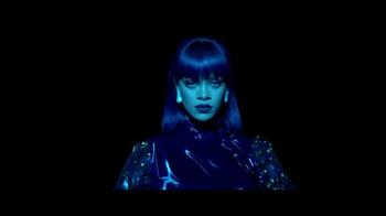 Samsung Mobile TV Spot, 'ANTIdiaRy Room Three: The Closet' Feat. Rihanna - Thumbnail 10