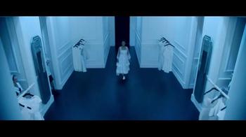 Samsung Mobile TV Spot, 'ANTIdiaRy Room Three: The Closet' Feat. Rihanna - Thumbnail 2