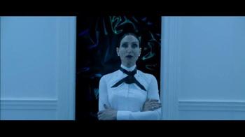 Samsung Mobile TV Spot, 'ANTIdiaRy Room Three: The Closet' Feat. Rihanna - Thumbnail 4