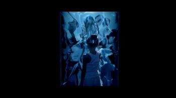 Samsung Mobile TV Spot, 'ANTIdiaRy Room Three: The Closet' Feat. Rihanna - Thumbnail 7
