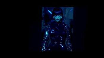 Samsung Mobile TV Spot, 'ANTIdiaRy Room Three: The Closet' Feat. Rihanna - Thumbnail 9
