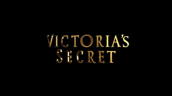 Victoria's Secret Bombshell TV Spot, 'Holiday 2015: First Time' - Thumbnail 1