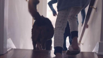 AT&T Next TV Spot, 'Compra uno regala otro' [Spanish] - Thumbnail 1