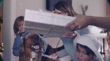 AT&T Next TV Spot, 'Compra uno regala otro' [Spanish] - Thumbnail 2