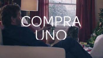 AT&T Next TV Spot, 'Compra uno regala otro' [Spanish] - Thumbnail 4