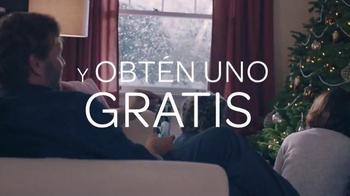 AT&T Next TV Spot, 'Compra uno regala otro' [Spanish] - Thumbnail 5