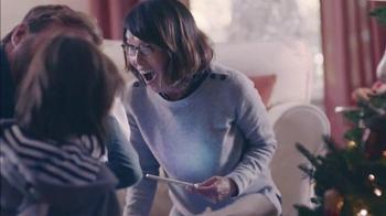 AT&T Next TV Spot, 'Compra uno regala otro' [Spanish] - Thumbnail 6