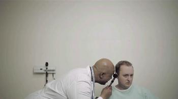 Molina Healthcare TV Spot, 'I Found a Nickel' - Thumbnail 2