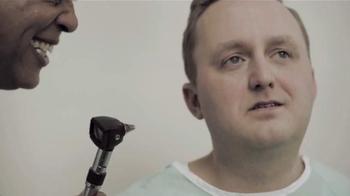 Molina Healthcare TV Spot, 'I Found a Nickel' - Thumbnail 4