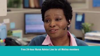 Molina Healthcare TV Spot, 'I Found a Nickel' - Thumbnail 6