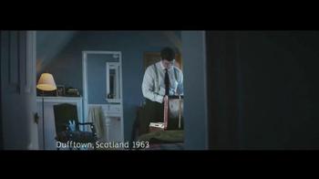 Glenfiddich TV Spot, 'Maverick Whisky Makers of Dufftown: Case of Dreams' - Thumbnail 1