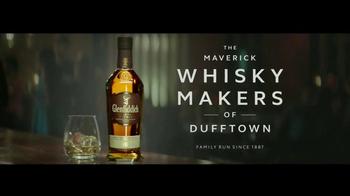 Glenfiddich TV Spot, 'Maverick Whisky Makers of Dufftown: Case of Dreams' - Thumbnail 10