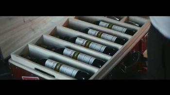 Glenfiddich TV Spot, 'Maverick Whisky Makers of Dufftown: Case of Dreams' - Thumbnail 2