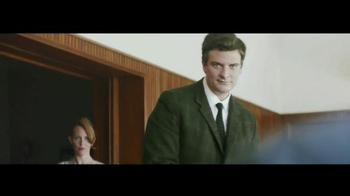 Glenfiddich TV Spot, 'Maverick Whisky Makers of Dufftown: Case of Dreams' - Thumbnail 6
