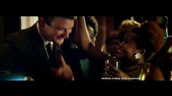 Glenfiddich TV Spot, 'Maverick Whisky Makers of Dufftown: Case of Dreams' - Thumbnail 8