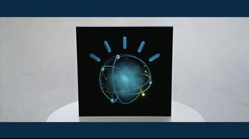 IBM Watson TV Spot, 'Ashley Bryant & IBM Watson on Education' - Thumbnail 3