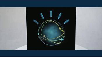 IBM Watson TV Spot, 'Ashley Bryant & IBM Watson on Education' - Thumbnail 4