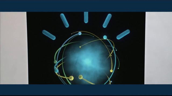 IBM Watson TV Spot, 'Ashley Bryant & IBM Watson on Education' - Thumbnail 7