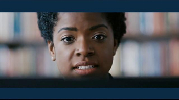 IBM Watson TV Spot, 'Ashley Bryant & IBM Watson on Education' - Thumbnail 8