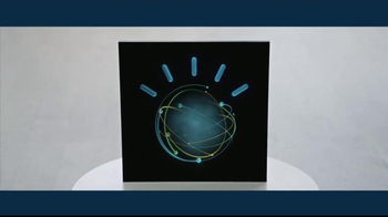 IBM Watson TV Spot, 'Ashley Bryant & IBM Watson on Education' - Thumbnail 9