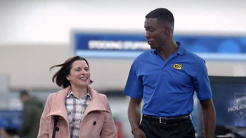 Best Buy TV Spot, 'Powerhouse'