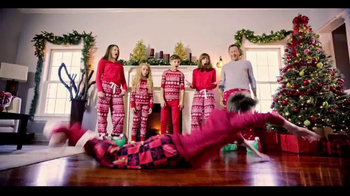 Kmart TV Spot, 'BOGO Sleepwear' - Thumbnail 3