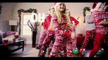 Kmart TV Spot, 'BOGO Sleepwear' - Thumbnail 5