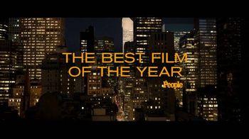 The Big Short - Alternate Trailer 15