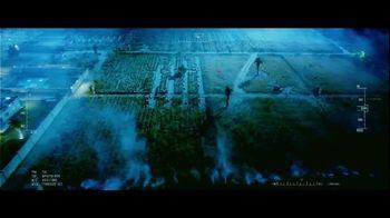 13 Hours: The Secret Soldiers of Benghazi - Alternate Trailer 3