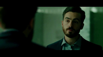 NHTSA TV Spot, 'Man in the Mirror' - Thumbnail 3
