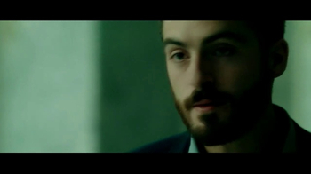 NHTSA TV Spot, 'Man in the Mirror' - Thumbnail 4