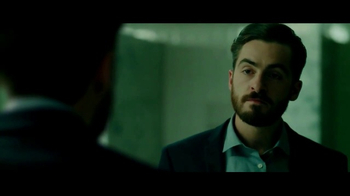 NHTSA TV Spot, 'Man in the Mirror' - Thumbnail 7