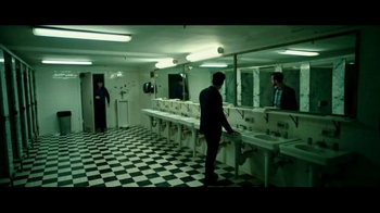 NHTSA TV Spot, 'Man in the Mirror' - Thumbnail 8