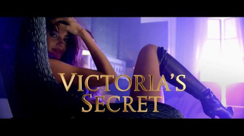 Victoria's Secret TV Spot, 'When in Rome'